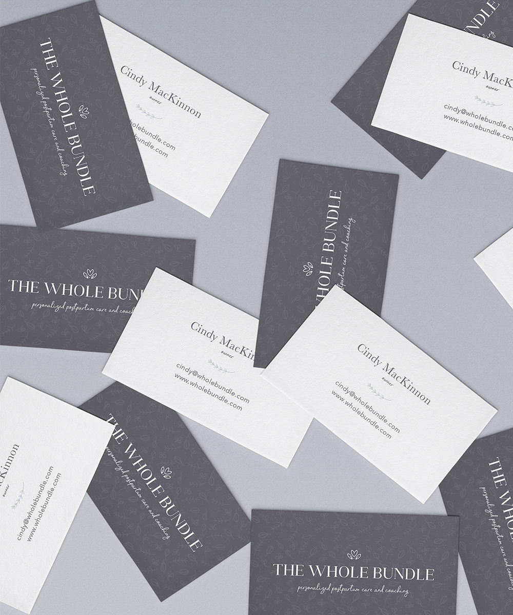 WholeBundle-BusinessCards.jpg
