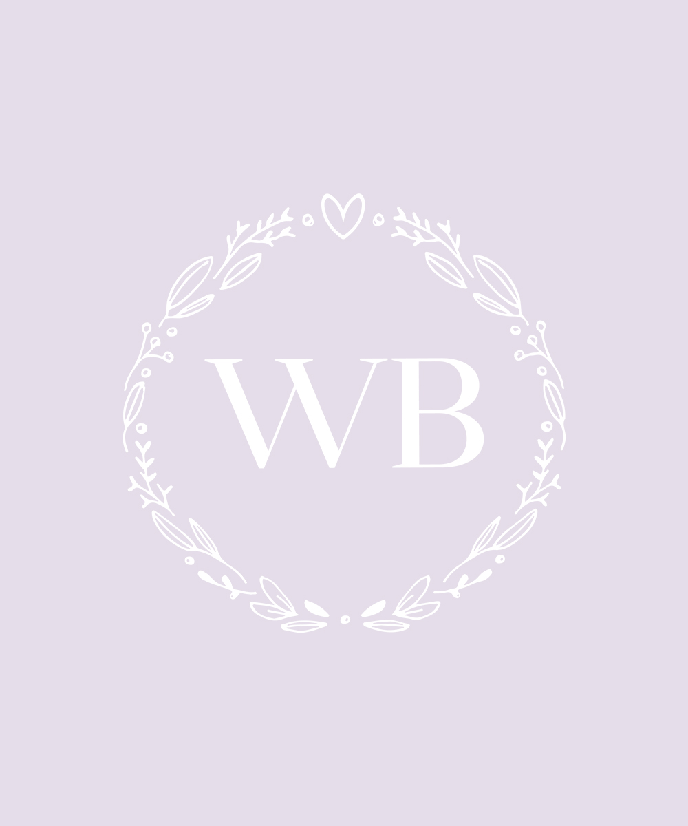 WholeBundle-Monogram.jpg