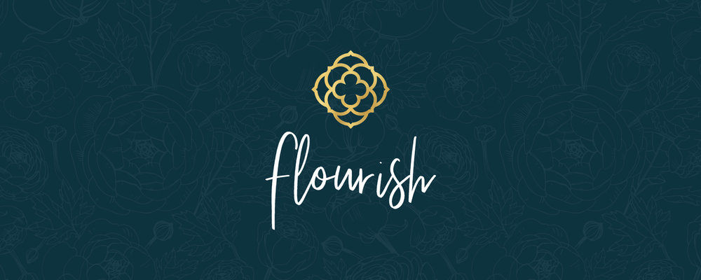 FlourishBoston-BrandIdentityDesign.jpg