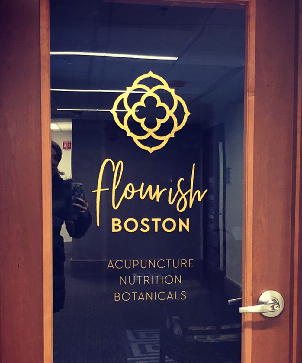 FlourishBoston-DoorSignage.jpg