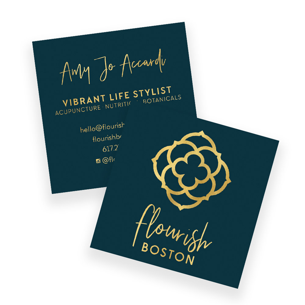 FlourishBoston-BusinessCards.jpg