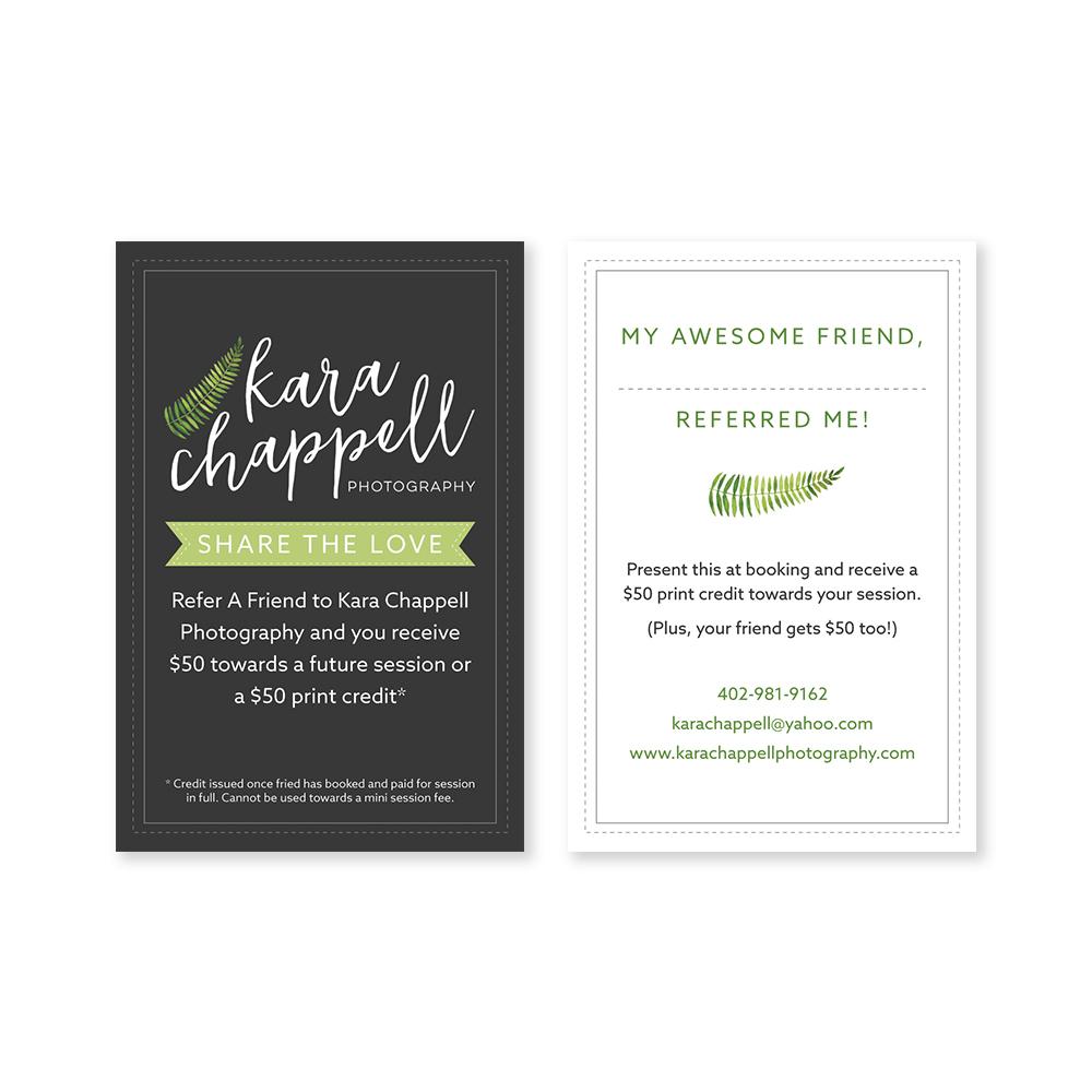 Kara Chappell Referral Card Design.jpg
