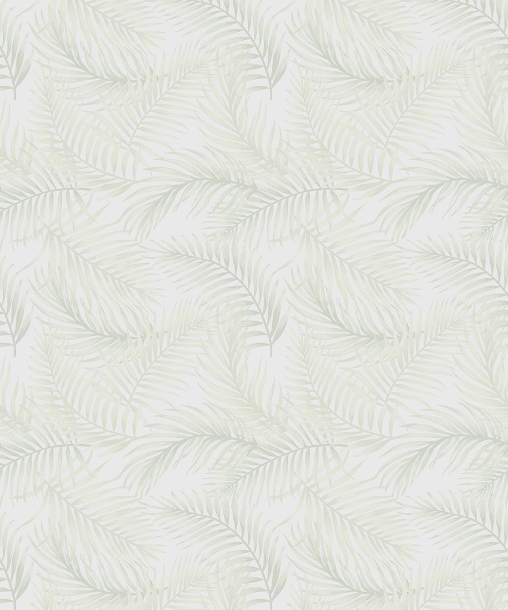 Kara Chappell brand pattern.jpg