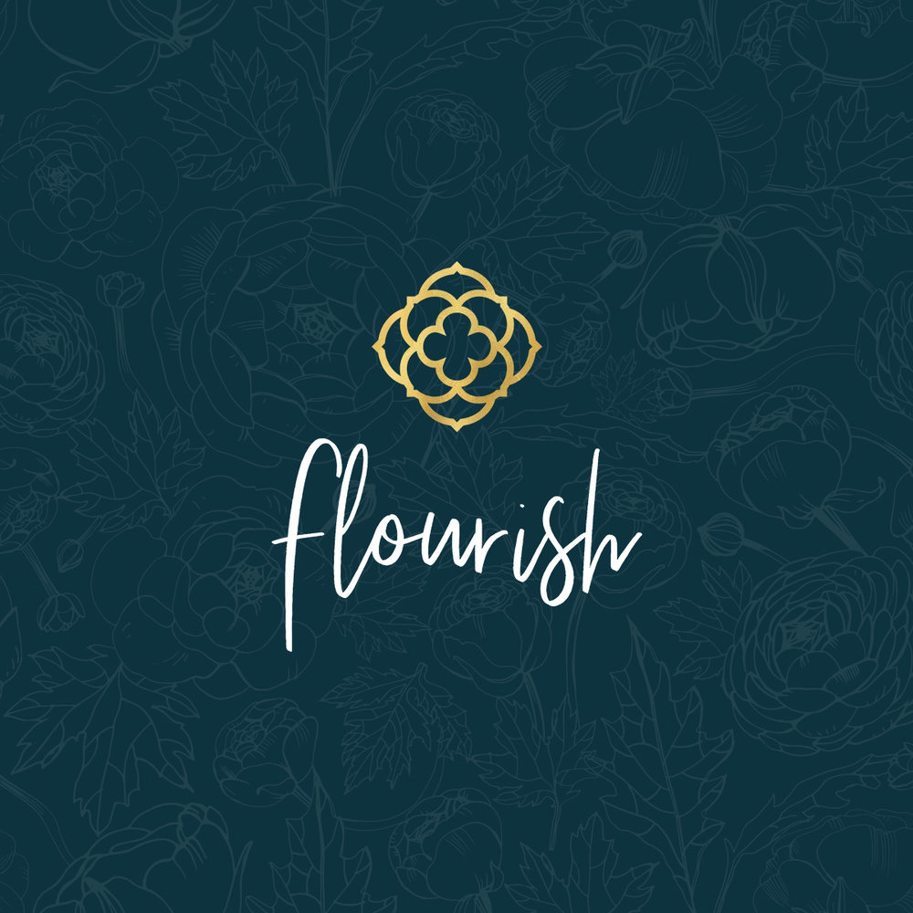 Flourish Boston