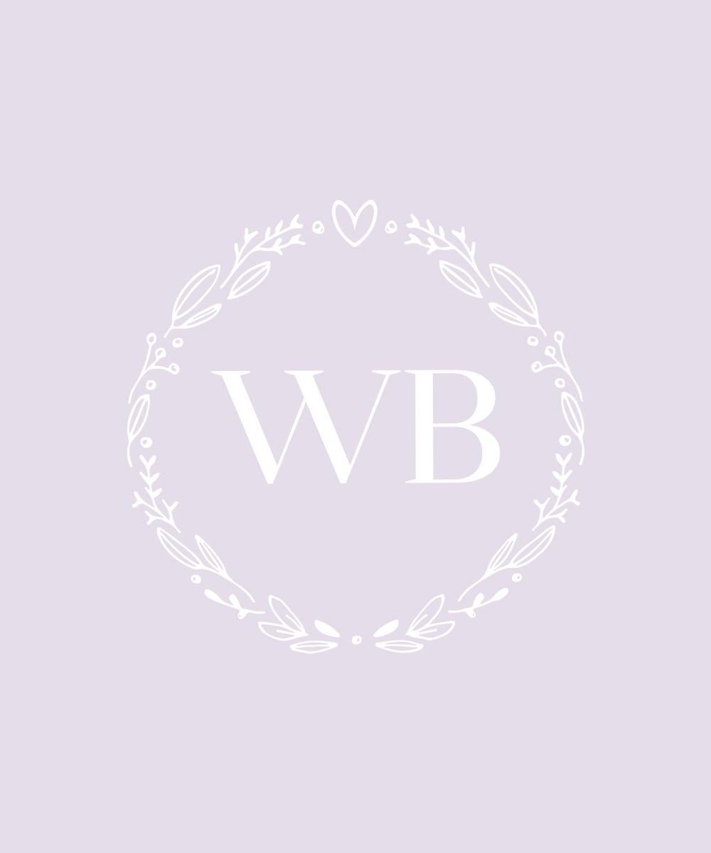WB-5.jpg
