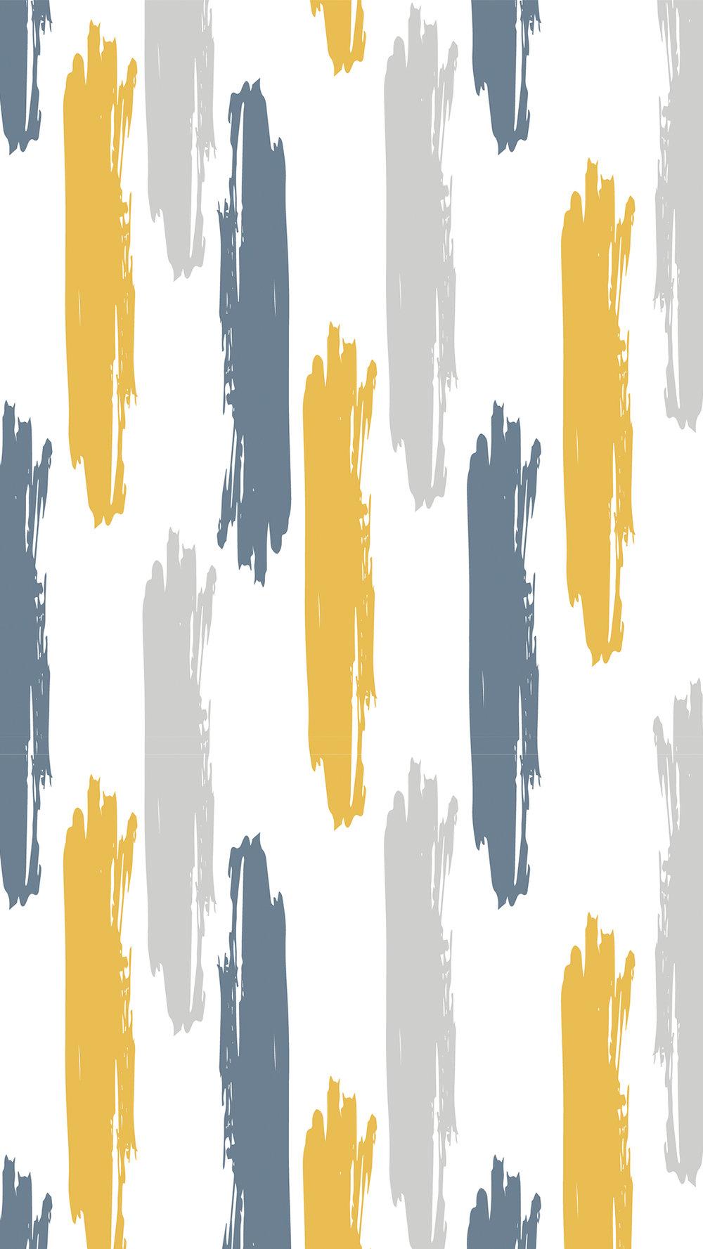 LizGoodman-Vertical3.jpg