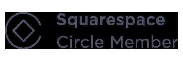 SquarespaceCircle.png