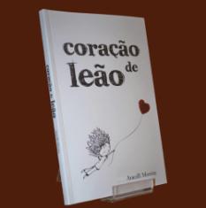R$30 com frete para todo o Brasil