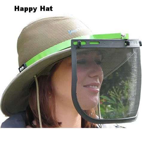 happy_hat.jpg