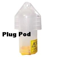 plug-s.jpg