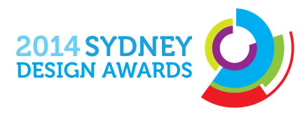 sydney-design-awards.jpg