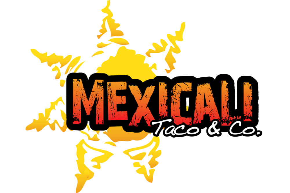 "FOOD SPONSOR:  MEXICALI TACO & CO. mexicalitaco.com 702 N Figueroa St, Los Angeles, CA 90012, Phone: (213) 613-0416 Mexicali Taco & Co. has garnered much popularity and accolades with their Northern Baja centric cuisine that focuses on flame-grilled meats and abundant salsa bar.  Bringingthe street food experience to Los Angeles, their signature red picnic benches and casual atmosphere makes for a wonderful taqueria experience!  Along with being featured on various TV food programs, they are on ""LA Times Best 101"" by Jonathan Gold, winners of ""LA Taco Madness"" in 2011 & 2013, and a fixture on ""Best Taco"" lists not only in the city, but across the country."