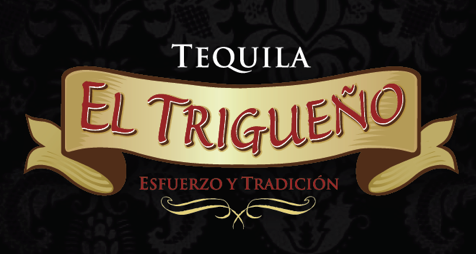 Yes! There will be Tequila tastings at the event. Thanks to our drink sponsor, El Trigueño Tequila! THANK YOU!