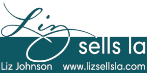 "Liz Johnson FOMWS Board Member 323.397.6041 liz@lizsellsla.com BRE#00803070 http://www.lizsellsla.com Real Estate has been my passion since 1980. Nothing equals the satisfaction of handing keys to an excited buyer or adding ""SOLD"" to a happy sellers yard sign. I'm honored to say that 70% of my business comes from repeat clients and their referrals."