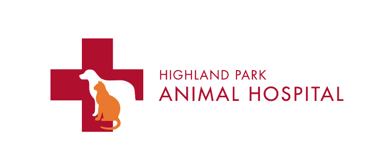 Highland Park Animal Hospital  (323) 254-6868 5210 York Blvd Los Angeles, CA 90042  http://highlandparkhosp.vetstreet.com/   Highland Park Animal Hospital is a full-service veterinary medical facility, serving the community since 1972. Our professional and courteous staff seek to provide the best possible medical care, surgical care and dental care for their highly-valued patients.