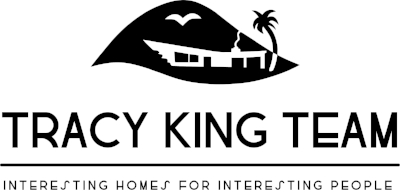 Tracy King Team  (323) 274-2148 2120 Colorado Blvd., Suite #1 Los Angeles, CA 90041  https://www.tracyking.com/   As representatives of both buyers and sellers, we take pride in understanding our clients' individual needs. Our resources are valuable, our experience is priceless, and our goals are genuine.