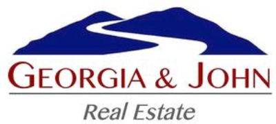 Georgia & John Real Estate  (213) 999-9145 42 S. Pasadena Avenue Pasadena, CA  91105  https://greatviewhomes.wordpress.com/   We are focused on providing you with the best results and service in the industry.  We listen carefully to understand your real estate goals and work hard to create solutions that make sense for you.  Whether you are new to the market or an experienced investor, we have the expertise, proven track record, and resources to help you achieve your real estate goals.