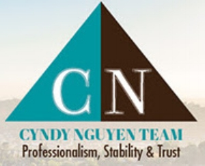 Cyndy Nguyen  310-940-7527  https://www.buyorsellla.com/   Cyndy Nguyen has been working as a full-time real estate professional since 2004, but her love and passion for real estate started when she was quite young.  Born and raised in Vietnam, Cyndy eventually made her way to the Redondo Beach community in 1999, and then eventually onto Mt. Washington; Northeast Los Angeles where she settled with her beautiful family, and where she continues to live and work today.  Her enthusiasm for the business pours out across all aspects of her life. She loves making friends out of strangers, taking risks, negotiating competitive contracts, and overcoming challenges that often occur in a real estate transaction. She treats her clients as if they were her own family, always striving for their successes as if they were her own personal goals.