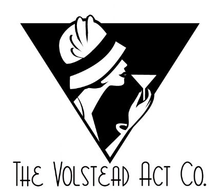The Volstead Act Co.  Phone: (323) 610-2696 1687 Sargent Court,  Los Angeles, CA 90026  https://volsteadsyrups.com/   The Volstead Act Company is a small, independent syrups kitchen that originated in the Echo Park neighborhood of Los Angeles, California. Inspired by premium spirits and prohibition era cocktail ingredients, The Volstead Act Co syrup recipes are crafted to enhance the flavours and textures of the most complex, balanced and quality libations.