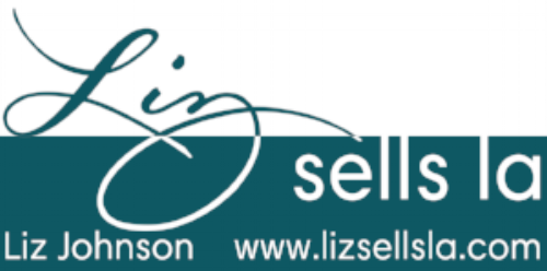 """Liz Johnson   FOMWS Board Member   323.397.6041   liz@lizsellsla.com   BRE#00803070   http://www.lizsellsla.com   Real Estate has been my passion since 1980. Nothing equals the satisfaction of handing keys to an excited buyer or adding """"SOLD"""" to a happy sellers yard sign. I'm honored to say that 70% of my business comes from repeat clients and their referrals."""