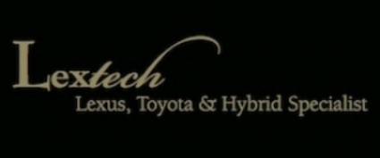 Lextech  (323) 669-1200 5251 York Blvd, Los Angeles, CA 90042  http://thelextech.com/aboutus.html   A family owned business located in Highland Park. Lextech is your alternative to the dealer. We provide dealer quality services repairs and performance for less on Japanese cars and Hybrids.