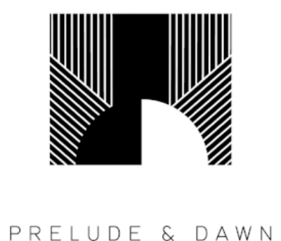 Prelude & Dawn   https://preludeanddawn.com/   Prelude & Dawn is a neighborhood boutique with a diverse collection of clothing and handmade goods.