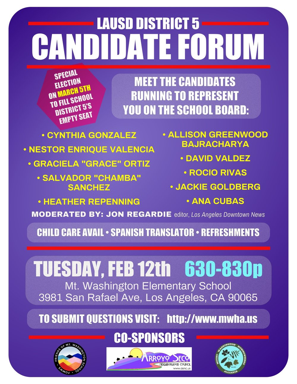 Candidate Forum flyer.jpeg