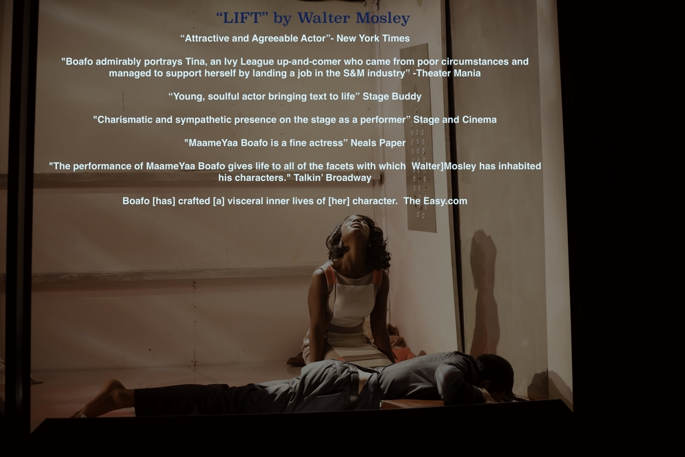 MaameYaa-Boafo-sitting-and-Biko-Eisen-Martin-laying-on-floor-in-Walter-Mosley's-LIFT-at-59E59-Theaters.-Photo-by-Carol-Rosegg.jpg