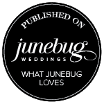 published-on-what-junebug-loves-black-150