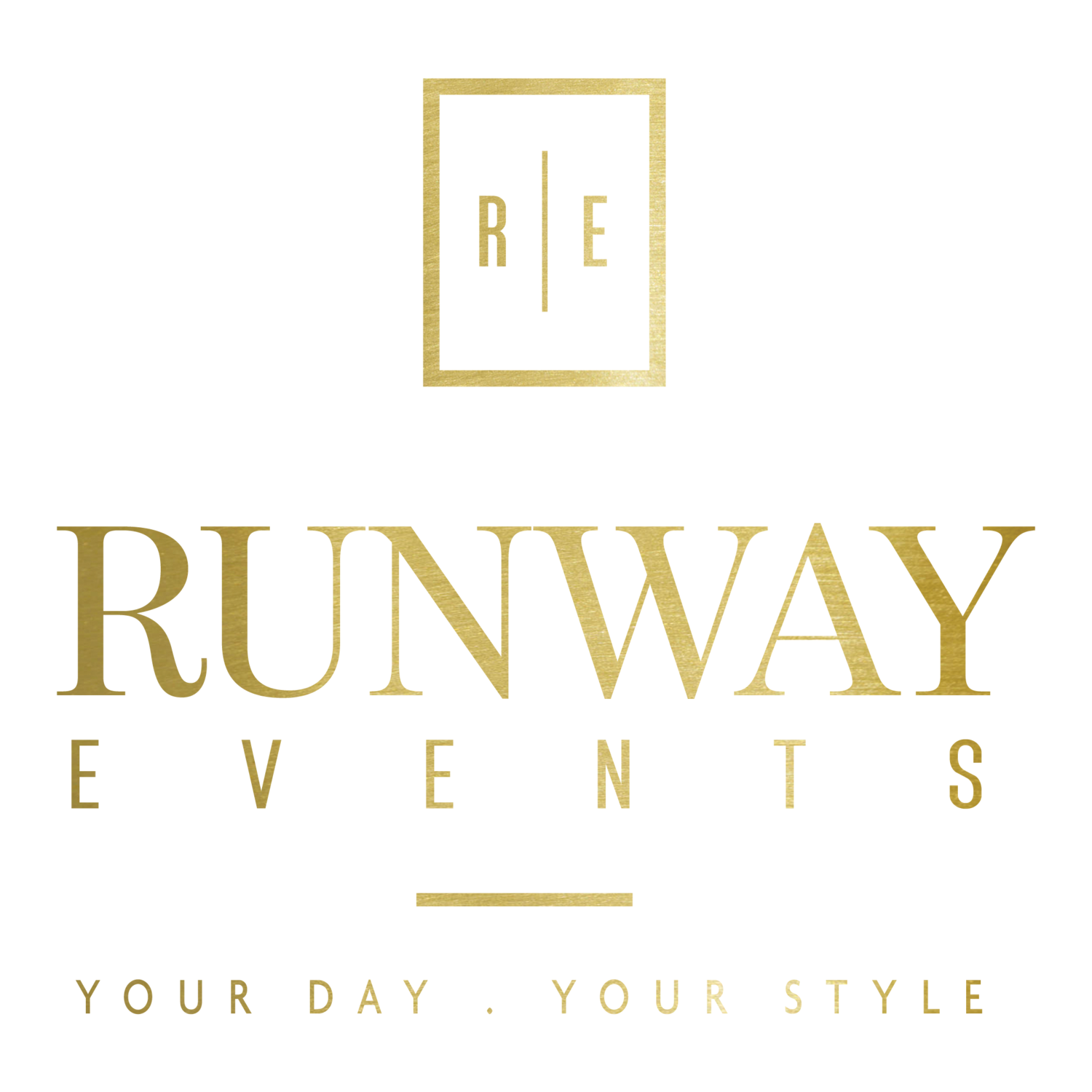 runway events wedding planner orlando wedding planner tampa wedding planner new york