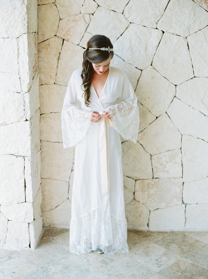 Fine_art_destination_photographer_cancun_secrets_maroma_wedding_kati_rosado-79.jpg