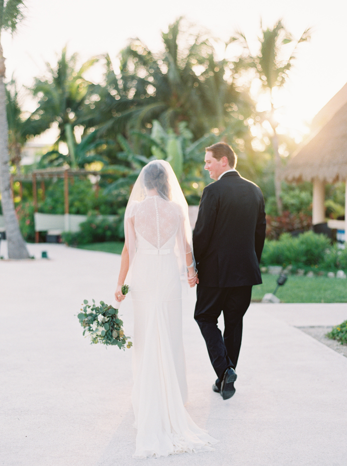 Fine_art_destination_photographer_cancun_secrets_maroma_wedding_kati_rosado-350.jpg