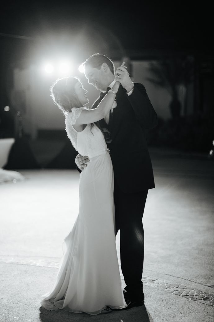 Fine_art_destination_photographer_cancun_secrets_maroma_wedding_kati_rosado-618.jpg