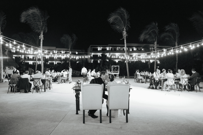 Fine_art_destination_photographer_cancun_secrets_maroma_wedding_kati_rosado-683.jpg