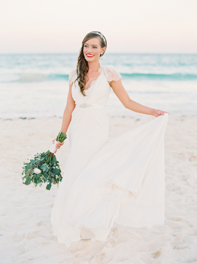 Fine_art_destination_photographer_cancun_secrets_maroma_wedding_kati_rosado-417.jpg
