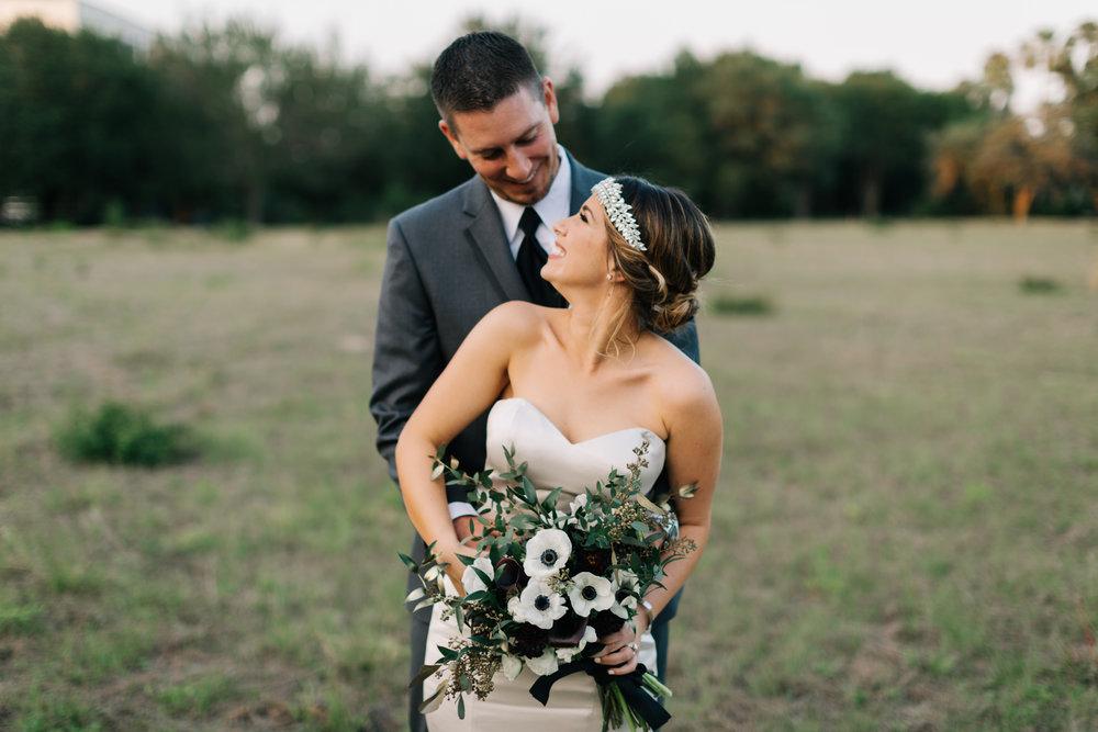 Orlando-Wedding-Photographer_Noahs-Event-Venue-Wedding_Giana-and-Jeff_Orlando-FL_1313.jpg