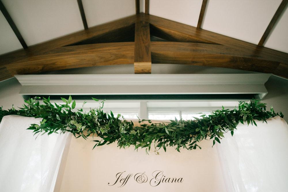 Orlando-Wedding-Photographer_Noahs-Event-Venue-Wedding_Giana-and-Jeff_Orlando-FL_0685.jpg