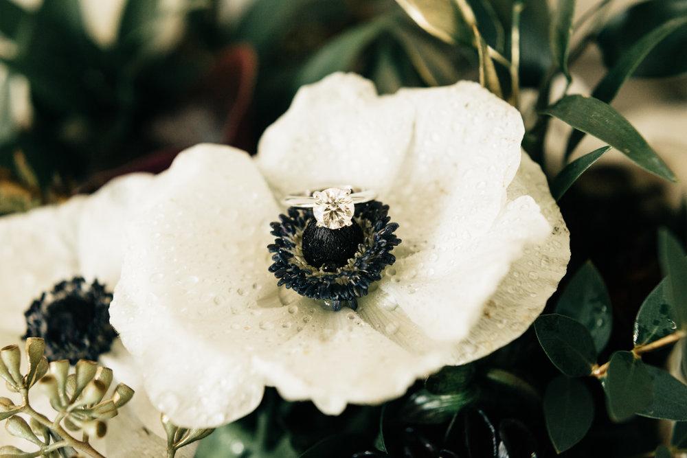 Orlando-Wedding-Photographer_Noahs-Event-Venue-Wedding_Giana-and-Jeff_Orlando-FL_0034.jpg