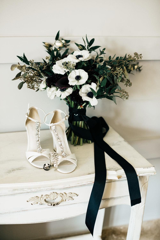 Orlando-Wedding-Photographer_Noahs-Event-Venue-Wedding_Giana-and-Jeff_Orlando-FL_0025.jpg
