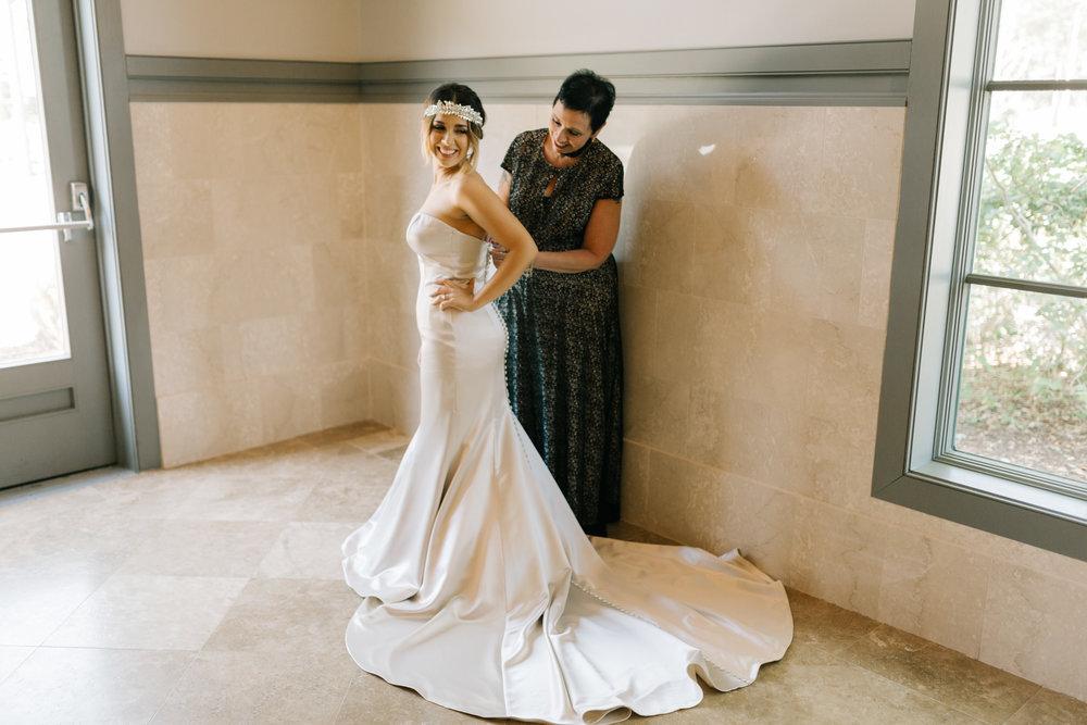Orlando-Wedding-Photographer_Noahs-Event-Venue-Wedding_Giana-and-Jeff_Orlando-FL_0204.jpg