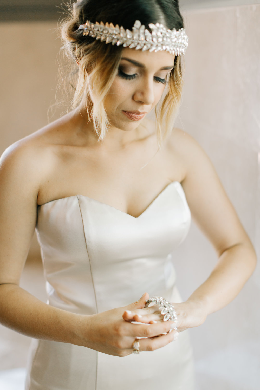 Orlando-Wedding-Photographer_Noahs-Event-Venue-Wedding_Giana-and-Jeff_Orlando-FL_0250.jpg