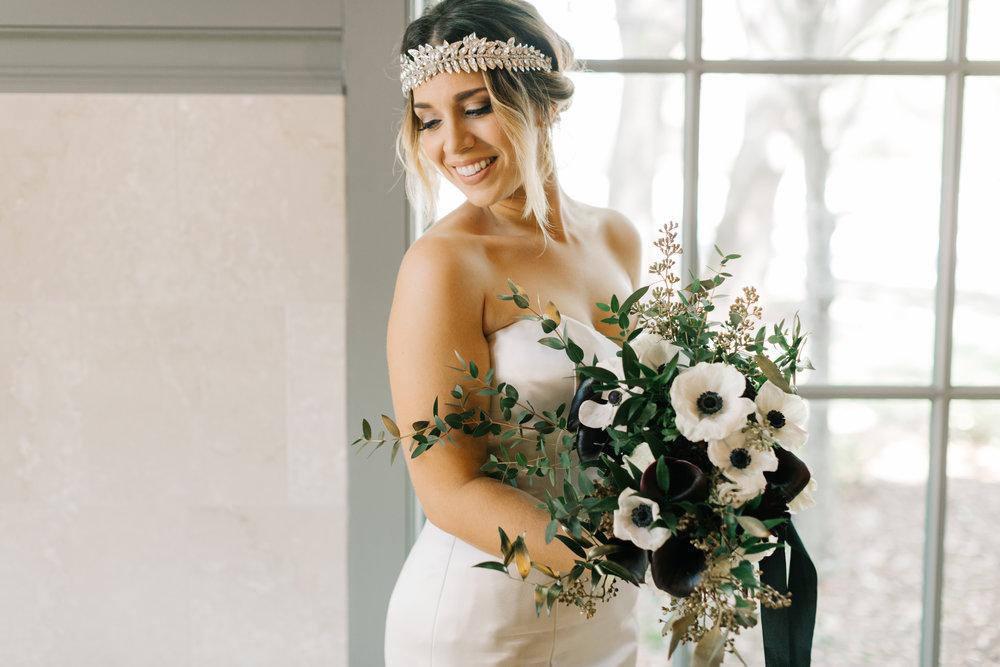 Orlando-Wedding-Photographer_Noahs-Event-Venue-Wedding_Giana-and-Jeff_Orlando-FL_0372.jpg