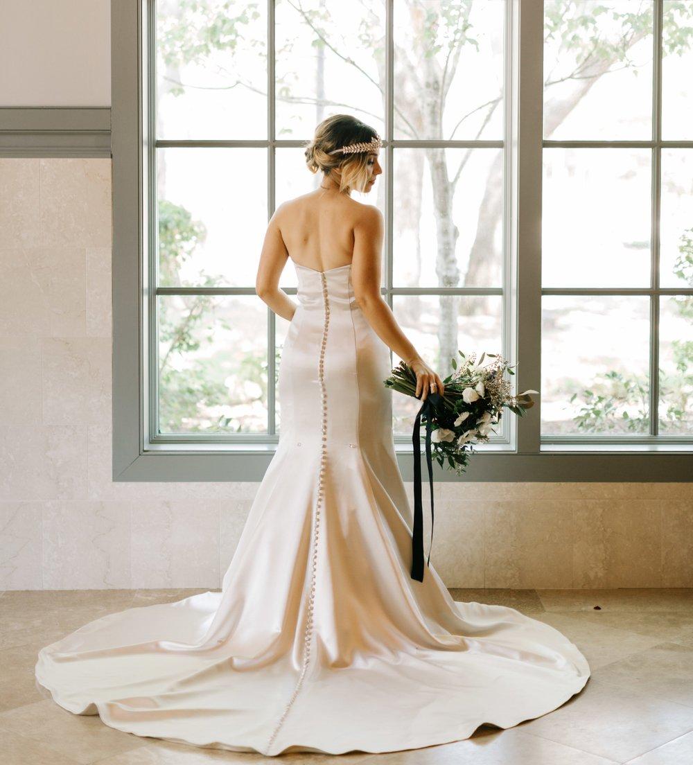 Orlando-Wedding-Photographer_Noahs-Event-Venue-Wedding_Giana-and-Jeff_Orlando-FL_0393.jpg