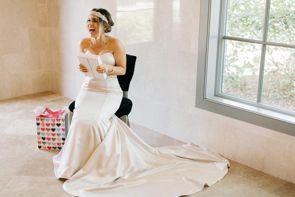 Orlando-Wedding-Photographer_Noahs-Event-Venue-Wedding_Giana-and-Jeff_Orlando-FL_0324.jpg