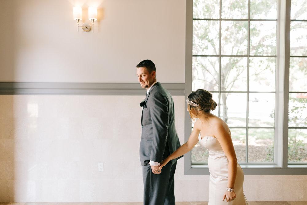 Orlando-Wedding-Photographer_Noahs-Event-Venue-Wedding_Giana-and-Jeff_Orlando-FL_0406.jpg