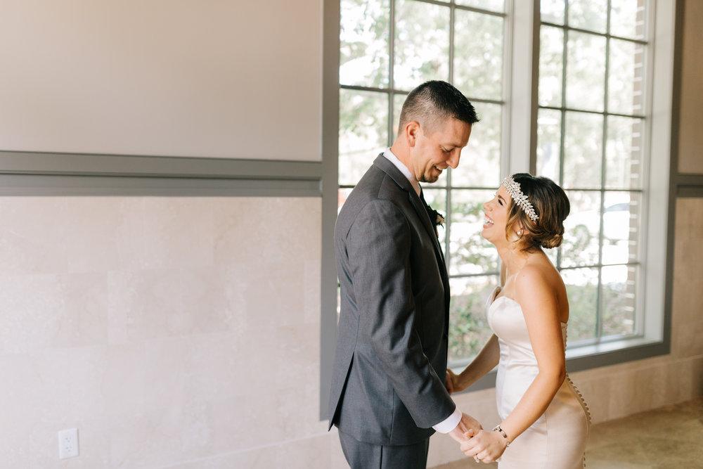 Orlando-Wedding-Photographer_Noahs-Event-Venue-Wedding_Giana-and-Jeff_Orlando-FL_0452.jpg