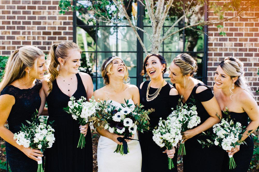 Orlando-Wedding-Photographer_Noahs-Event-Venue-Wedding_Giana-and-Jeff_Orlando-FL_0563.jpg