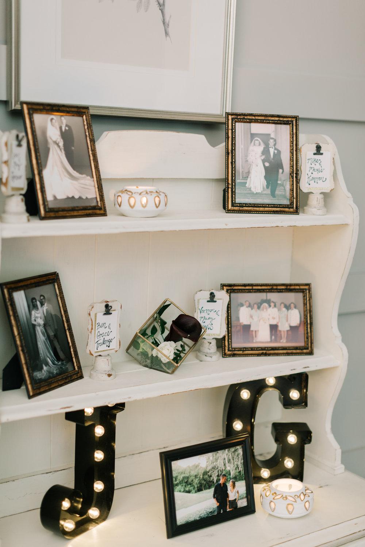 Orlando-Wedding-Photographer_Noahs-Event-Venue-Wedding_Giana-and-Jeff_Orlando-FL_0702.jpg