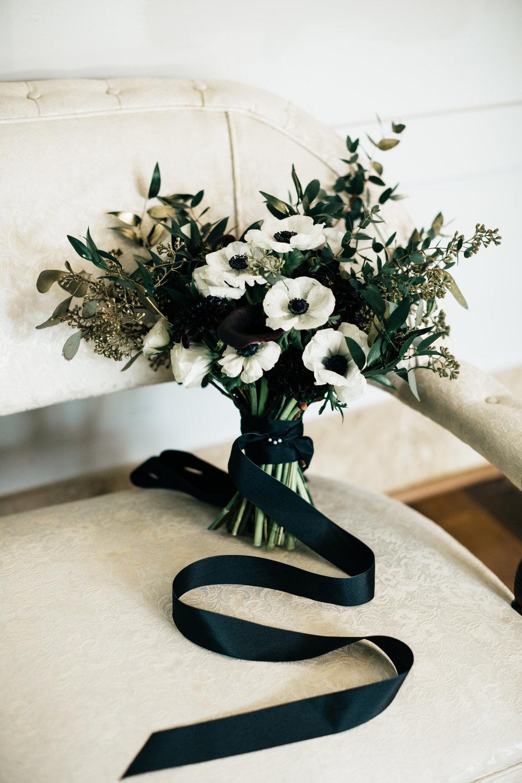 Orlando-Wedding-Photographer_Noahs-Event-Venue-Wedding_Giana-and-Jeff_Orlando-FL_0038.jpg