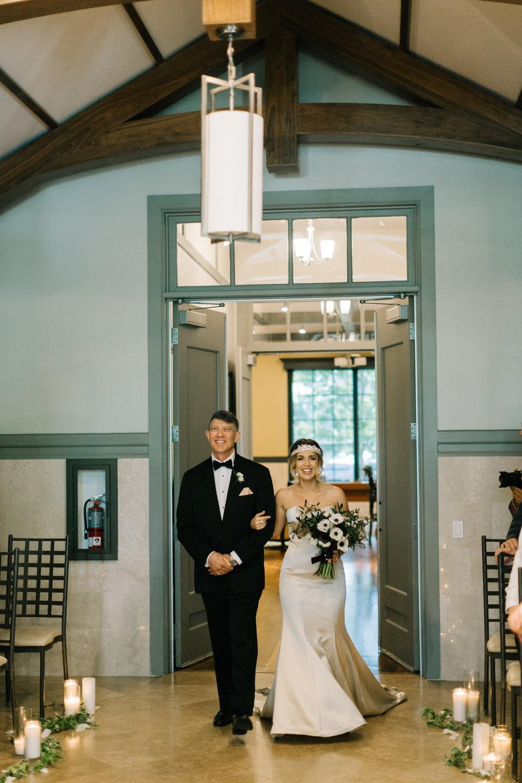 Orlando-Wedding-Photographer_Noahs-Event-Venue-Wedding_Giana-and-Jeff_Orlando-FL_0790.jpg
